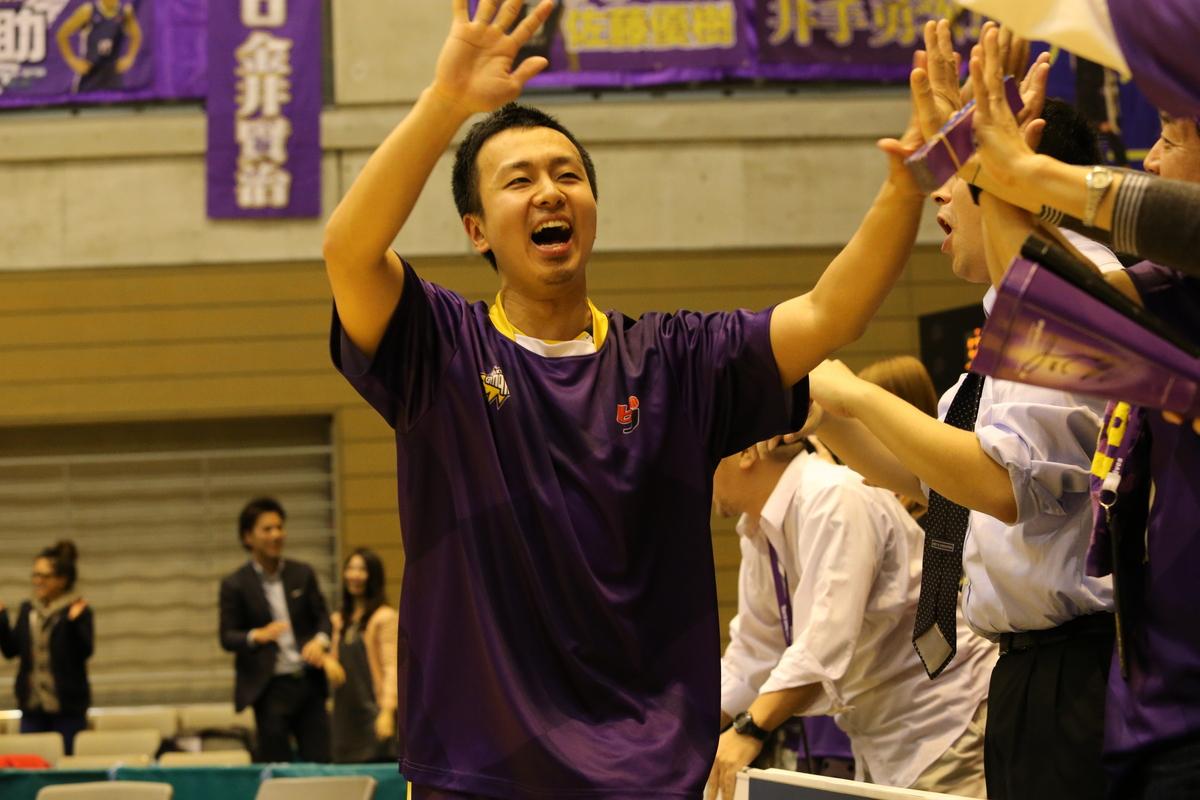 シューティングシャツ (3).JPG