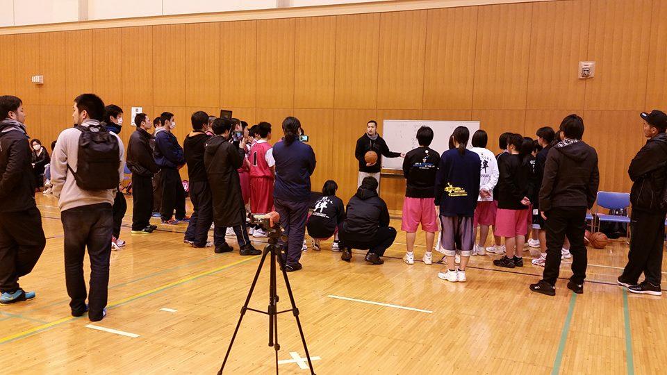 中川八潮2.jpg