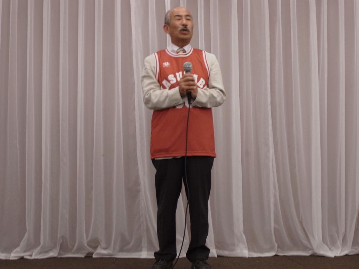 小藤先生2.JPG