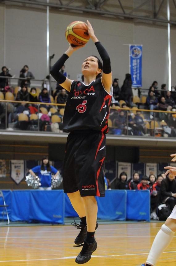 池田さんWJBL2.jpg