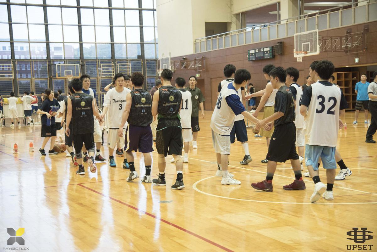 玉川大学.jpg