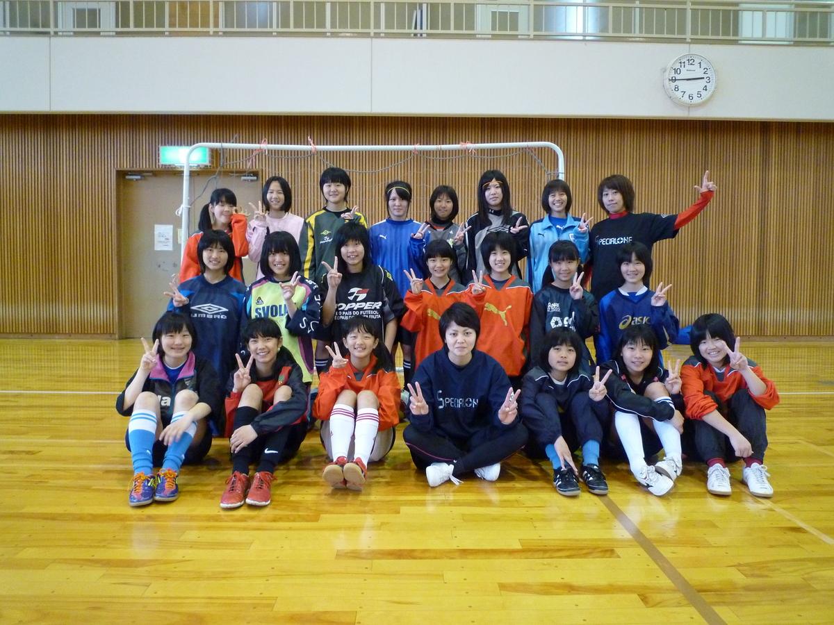 4.22丸岡クリニック②.JPG