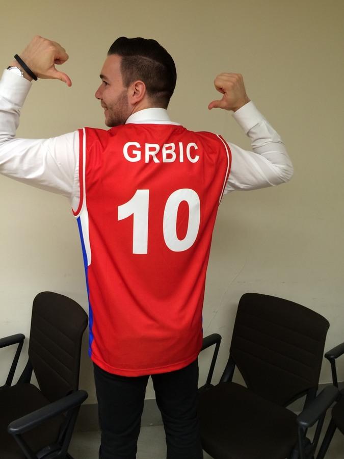 GRBIC2.jpg