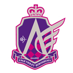 logo_sp_28.jpg