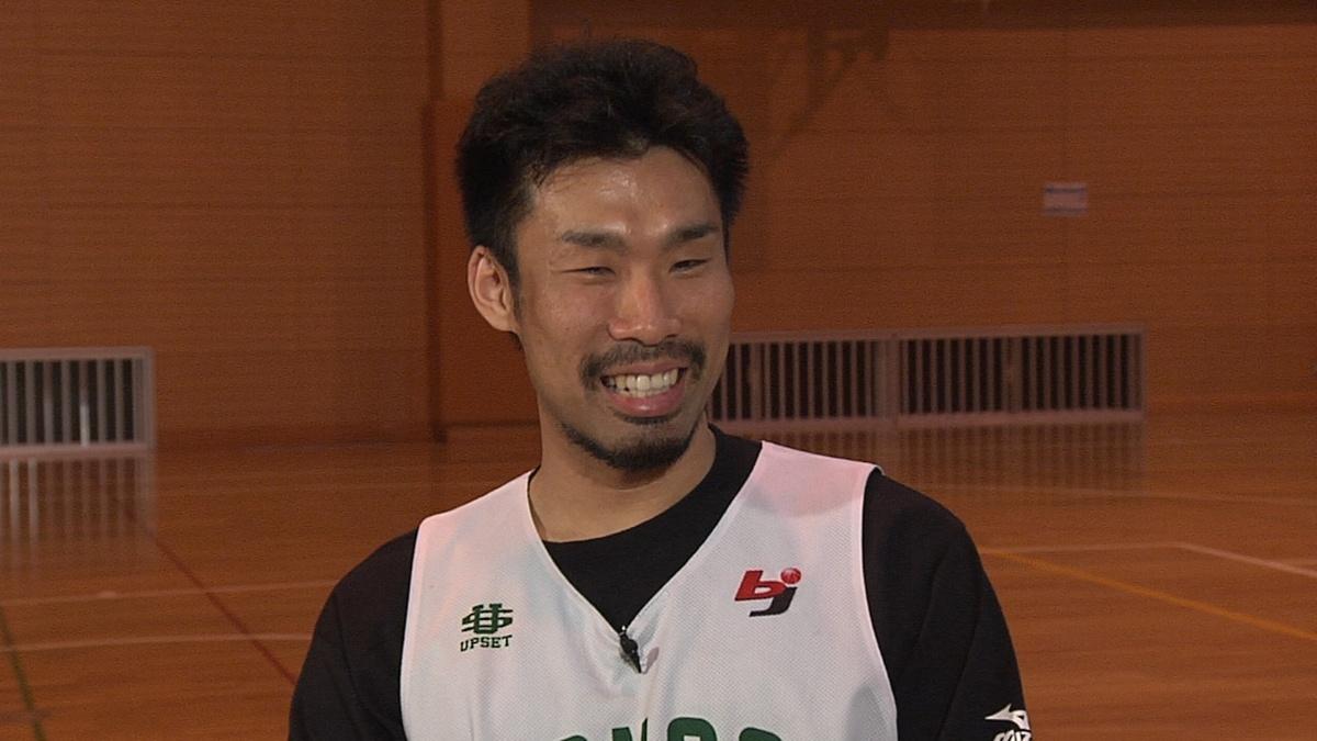 nagata003.jpg